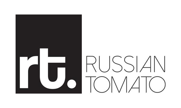 Russian Tomato